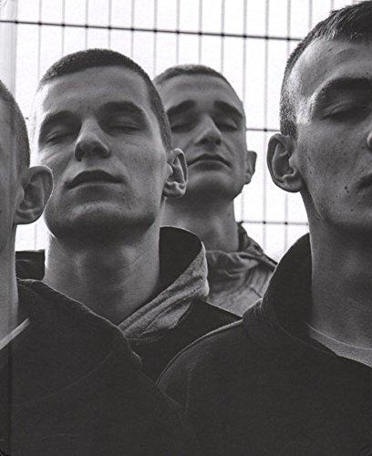 IMAGO: Zuza Krajewska
