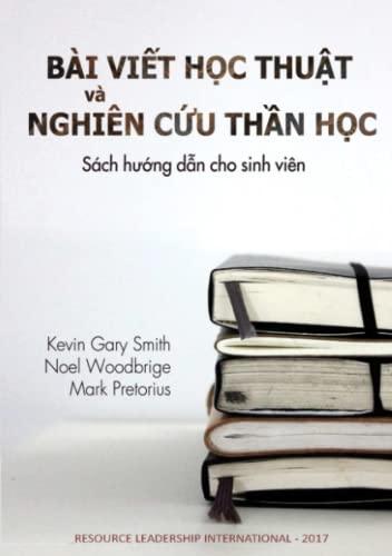 h li hung - AbeBooks