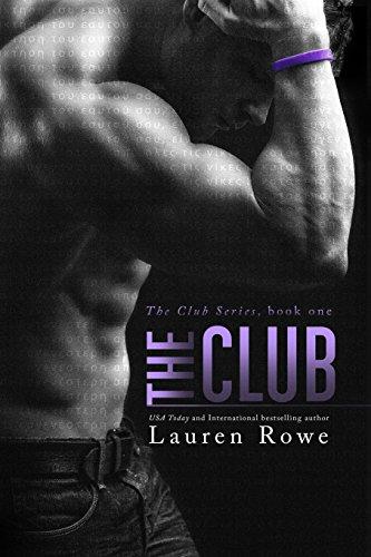 9780996013635: The Club: Volume 1