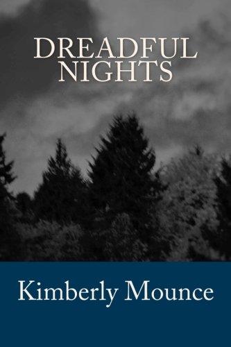 9780996023900: Dreadful Nights