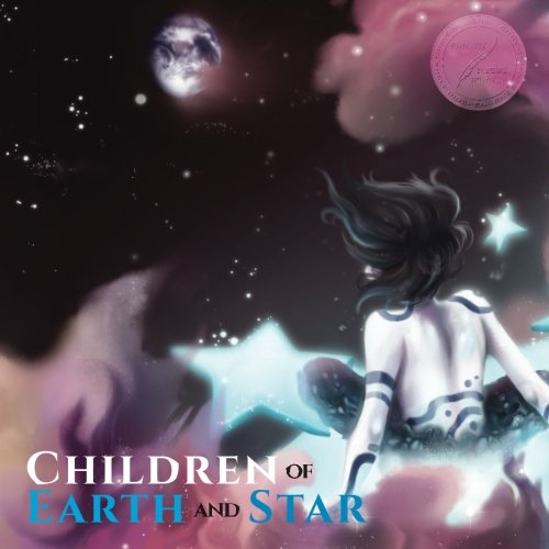 9780996026406: Children of Earth and Star