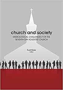 9780996030526: church and society
