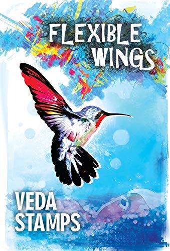 9780996035705: Flexible Wings