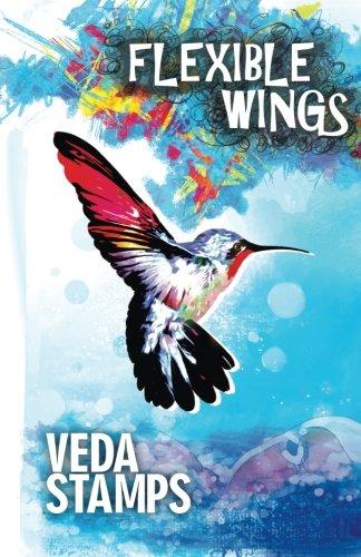 9780996035712: Flexible Wings
