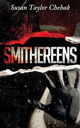 9780996040846: Smithereens