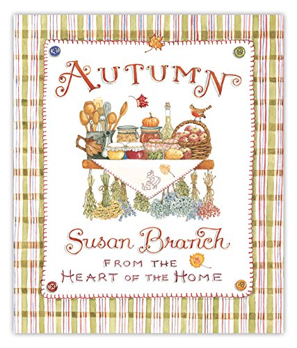 9780996044004: Autumn from the Heart of the Home, 10th Anniversary Edition