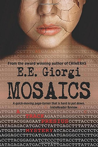 9780996045131: Mosaics (Track Presius) (Volume 2)
