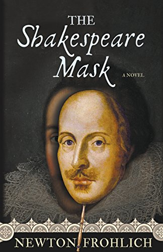 9780996048415: The Shakespeare Mask