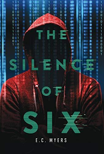 9780996066624: The Silence of Six (An SOS Thriller)