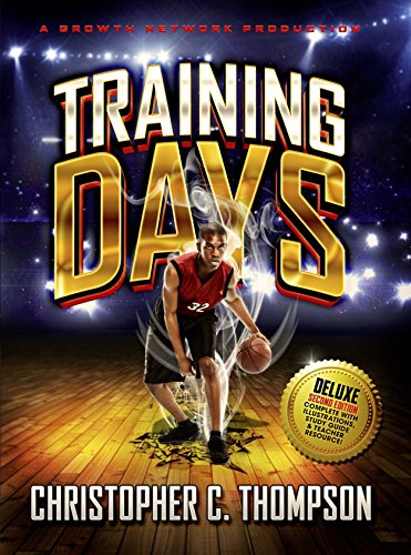 9780996099622: Training Days : Basketball Is Life...