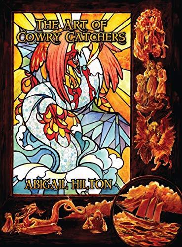 9780996121002: The Art of Cowry Catchers