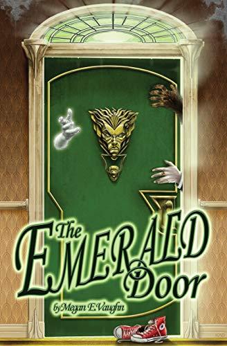 9780996148511: The Emerald Door