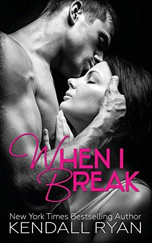 9780996149532: When I Break