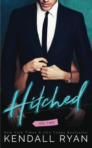 Hitched: Imperfect Love Volume 2