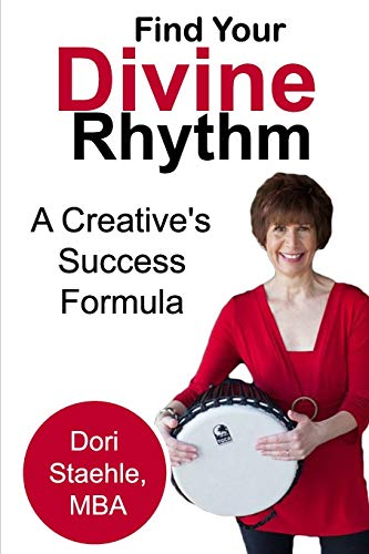 9780996151917: Find Your Divine Rhythm: A Creative's Success Formula