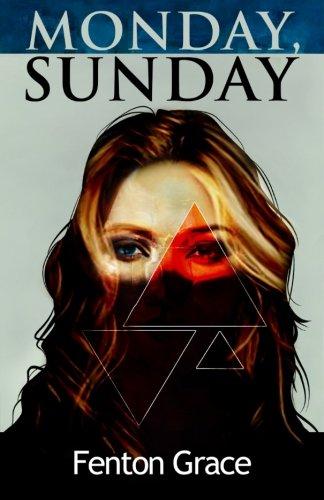 9780996153409: Monday, Sunday