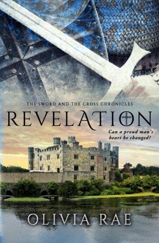 9780996156622: Revelation (The Sword and the Cross Chronicles) (Volume 2)