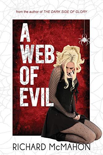 9780996156875: A Web of Evil