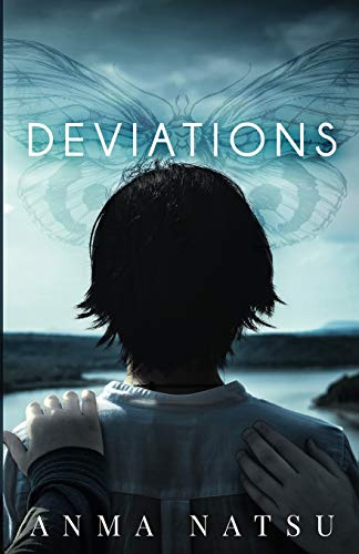 9780996161268: Deviations