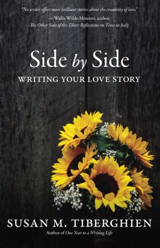 9780996166010: Side by Side: Writing Your Love Story