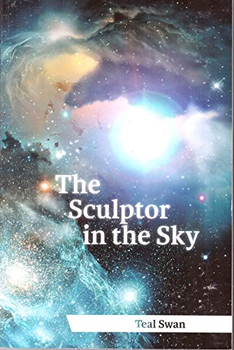 9780996185905: The Sculptor of the Sky