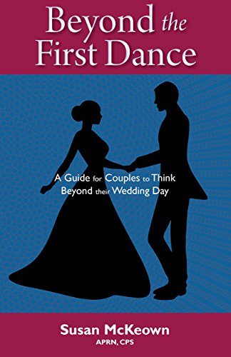 9780996190206: Beyond the First Dance