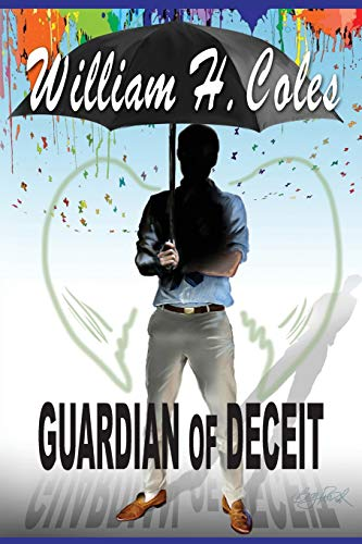 9780996190305: Guardian of Deceit