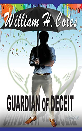 9780996190312: Guardian of Deceit