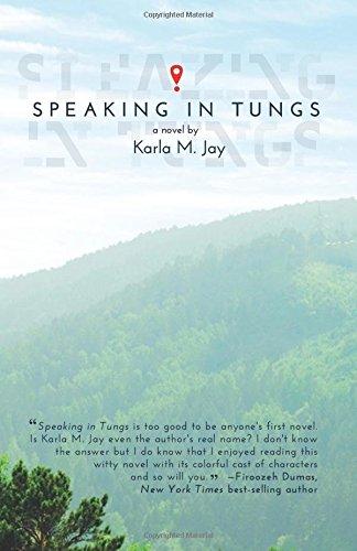 9780996195003: Speaking in Tungs