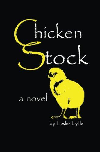 9780996195027: Chicken Stock