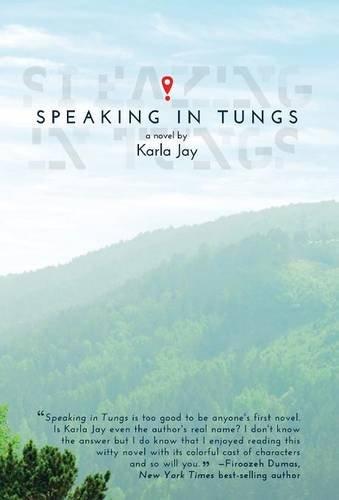 9780996195065: Speaking in Tungs