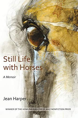 Still Life with Horses