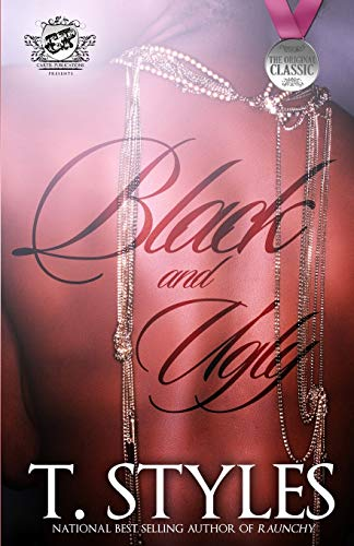 9780996209953: Black and Ugly (The Cartel Publications Presents)
