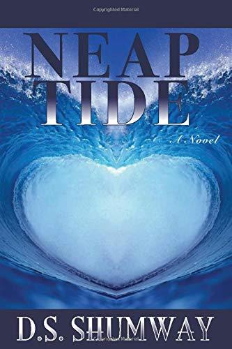 9780996221610: Neap Tide