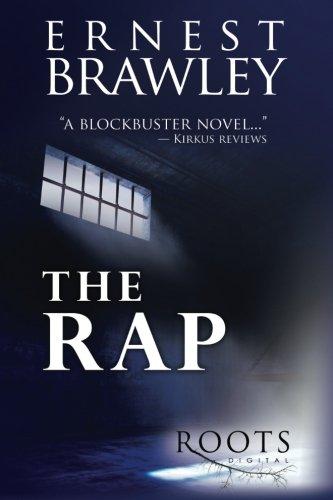 9780996222914: The Rap