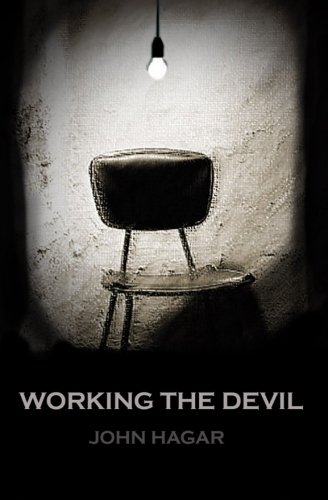 9780996224413: Working the Devil