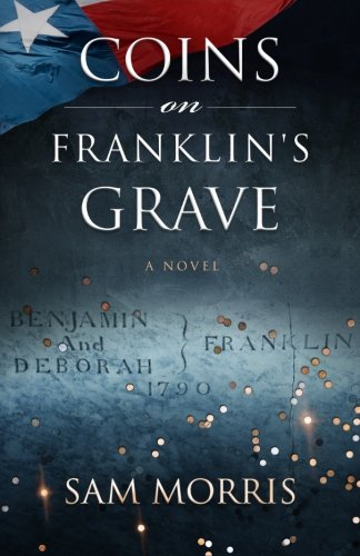 9780996234504: Coins on Franklin's Grave