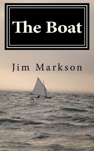 9780996241410: The Boat