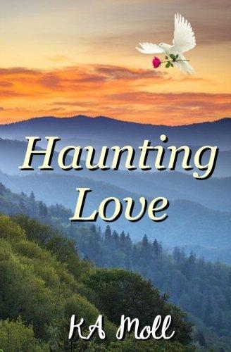 9780996242998: Haunting Love
