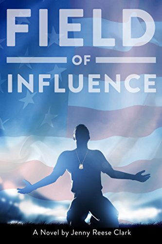 9780996244008: Field of Influence
