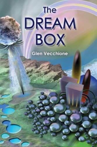 9780996255219: The Dream Box