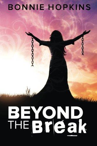 Beyond The Break (Riverwood Series) (Volume 3): Bonnie Hopkins