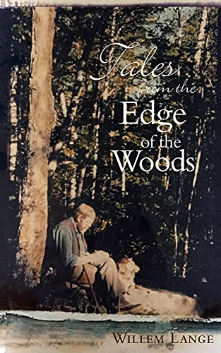 9780996267687: Tales from the Edge of the Woods