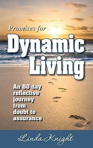 9780996271639: Promises for Dynamic Living