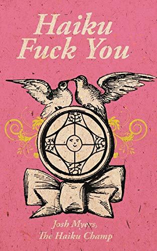 Download Haiku Fuck You