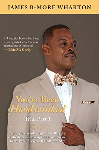 9780996298902: You've Been Hoodwinked: Trial Part 1