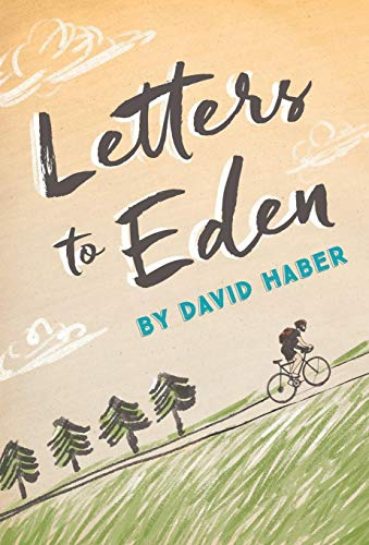 9780996323703: Letters to Eden