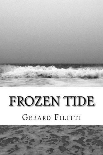 9780996325936: Frozen Tide