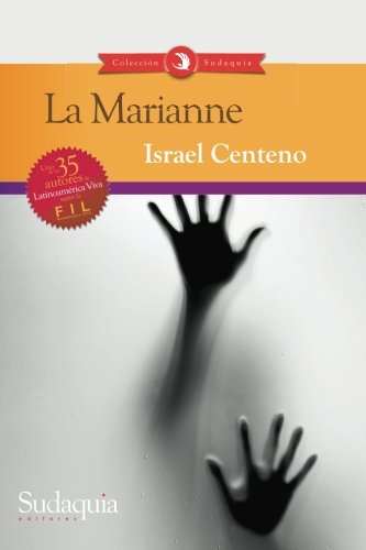9780996341028: La Marianne (Spanish Edition)