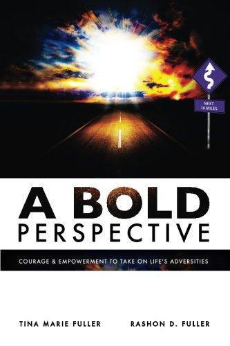 9780996342506: A Bold Perspective